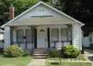 Pre Foreclosure in Ashland 41101 29TH ST - Property ID: 1702210179