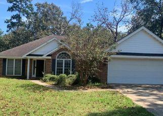 Pre Foreclosure in Leesburg 31763 WINNSTEAD DR - Property ID: 1702435751