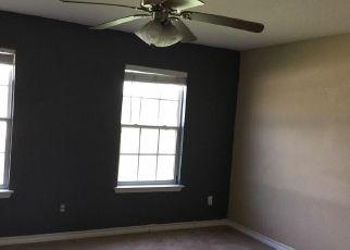 Pre Foreclosure in Anson 79501 AVENUE I - Property ID: 1702594737