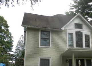 Pre Foreclosure in Coudersport 16915 E 7TH ST - Property ID: 1702679253