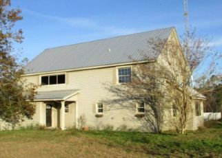 Pre Foreclosure in Bristol 32321 NW COUNTY ROAD 12 - Property ID: 1702698983