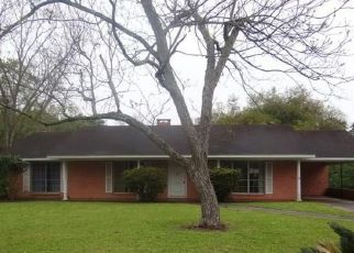 Pre Foreclosure in Warren 77664 COUNTY ROAD 1510 - Property ID: 1702733119