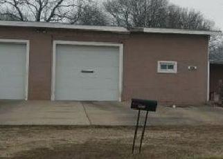 Pre Foreclosure in Brumley 65017 HIGHWAY 42 - Property ID: 1702773874