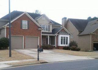 Pre Foreclosure in Dallas 30132 BENTLEAF DR - Property ID: 1702796190