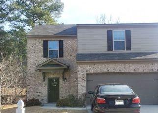 Pre Foreclosure in Dallas 30132 MAXTON AVE - Property ID: 1702804971