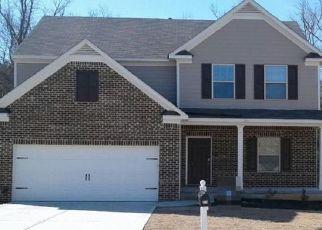 Pre Foreclosure in Dallas 30132 SCOTLAND DR - Property ID: 1702808906