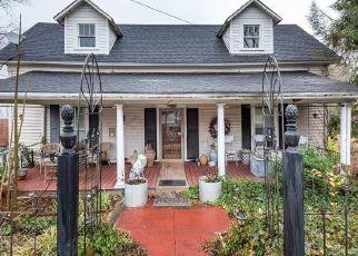 Pre Foreclosure in Dallas 30132 CONFEDERATE AVE - Property ID: 1702812848