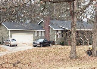Pre Foreclosure in Hiram 30141 ALLEN RD - Property ID: 1702826866