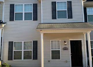 Pre Foreclosure in Hiram 30141 VENTURE PATH - Property ID: 1702843501