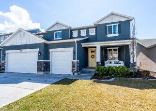 Pre Foreclosure in Orem 84059 E 540 N - Property ID: 1702961304