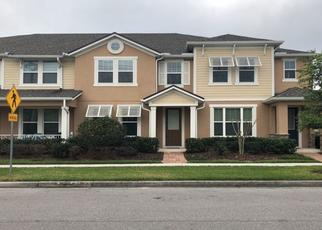 Pre Foreclosure in Kissimmee 34741 AMATI DR - Property ID: 1703077372