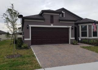 Pre Foreclosure in Saint Cloud 34771 MATERA DR - Property ID: 1703126878