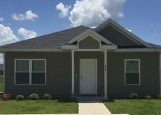 Pre Foreclosure in Live Oak 32064 MESA ST NW - Property ID: 1703147453