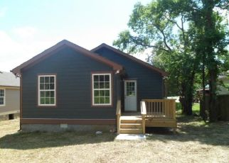 Pre Foreclosure in Madison 37115 LARKIN SPRINGS RD - Property ID: 1703296360
