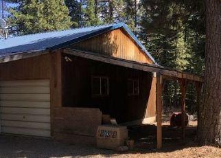 Pre Foreclosure in Alturas 96101 BELLA RD - Property ID: 1703353294