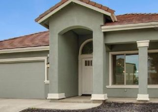 Pre Foreclosure in Hollister 95023 BONNIE VIEW DR - Property ID: 1703378258