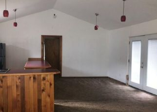 Pre Foreclosure in Preston 06365 LONG SOCIETY RD - Property ID: 1703392726