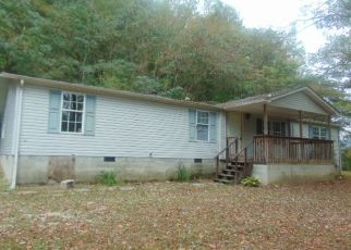Pre Foreclosure in Lovely 41231 LEES WAY - Property ID: 1703514473