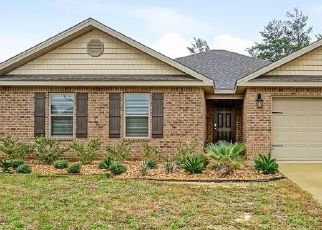 Pre Foreclosure in Crestview 32539 MERLIN CT - Property ID: 1703515795