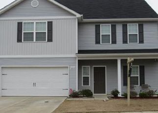 Pre Foreclosure in Charlotte 28214 LOY CT - Property ID: 1703687476