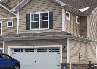 Pre Foreclosure in Middletown 10940 HIGHROSE RIDGE WAY - Property ID: 1703723386