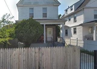 Pre Foreclosure in Far Rockaway 11691 MCBRIDE ST - Property ID: 1704060633