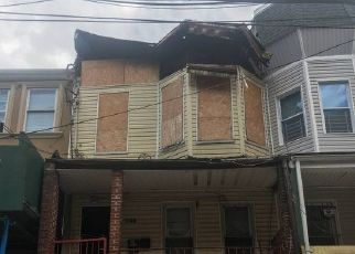Pre Foreclosure in Bronx 10456 COLLEGE AVE - Property ID: 1704062825