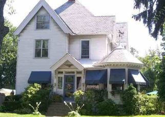 Pre Foreclosure in Albany 12203 N PINE AVE - Property ID: 1704290115