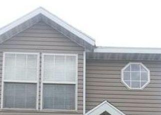 Pre Foreclosure in Draper 84020 S DAISYFIELD DR - Property ID: 1704334357