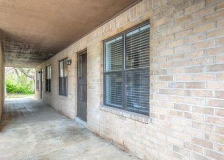 Pre Foreclosure in Tulsa 74112 E 12TH ST - Property ID: 1704339619
