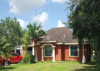 Pre Foreclosure in San Benito 78586 FM 1577 - Property ID: 1704367652
