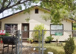 Pre Foreclosure in Pharr 78577 E CROCKET AVE - Property ID: 1704388677
