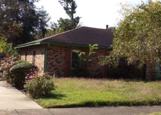 Pre Foreclosure in Memphis 38128 BATTLEFIELD DR - Property ID: 1704442990