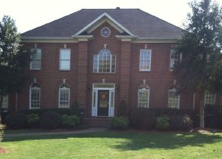 Pre Foreclosure in Brentwood 37027 NORMANDY WAY - Property ID: 1704444737
