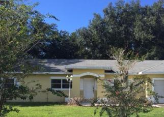 Pre Foreclosure in Orlando 32827 SEA VENTURE ST - Property ID: 1704602403