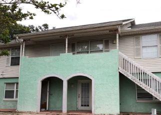 Pre Foreclosure in Orlando 32822 REDDITT RD - Property ID: 1704604148