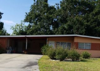 Pre Foreclosure in Orlando 32806 MARZEL AVE - Property ID: 1704629108