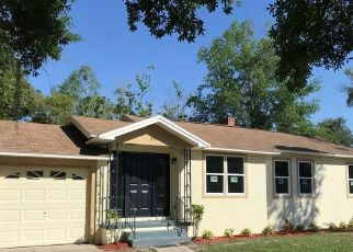 Pre Foreclosure in Orlando 32810 BETHUNE DR - Property ID: 1704643126
