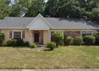 Pre Foreclosure in Orlando 32827 BARNSTABLE PL - Property ID: 1704645319