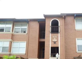 Pre Foreclosure in Orlando 32811 CONROY RD - Property ID: 1704652330