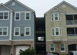 Pre Foreclosure in Orlando 32835 CORONA VILLAGE WAY - Property ID: 1704659784