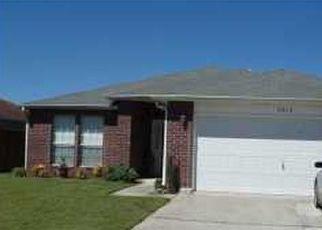 Pre Foreclosure in Gulf Breeze 32563 RESERVE BLVD - Property ID: 1704703126