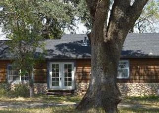 Pre Foreclosure in Auburn 95603 ATWOOD RD - Property ID: 1704782855