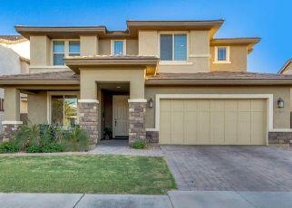 Pre Foreclosure in Mesa 85212 E PORTOBELLO AVE - Property ID: 1704787225