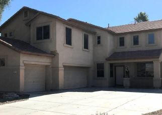 Pre Foreclosure in Chandler 85249 E RUNAWAY BAY DR - Property ID: 1704790287