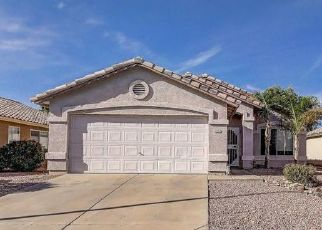 Pre Foreclosure in Mesa 85208 S 93RD WAY - Property ID: 1704791613