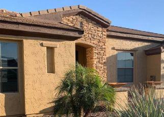 Pre Foreclosure in Gilbert 85298 E RAKESTRAW LN - Property ID: 1704795551