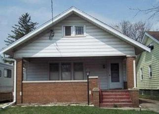 Pre Foreclosure in Peoria 61604 W BARKER AVE - Property ID: 1704823130