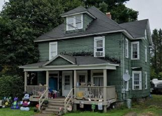 Pre Foreclosure in Binghamton 13904 OLIVER ST - Property ID: 1705000520