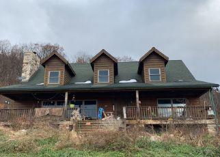 Pre Foreclosure in Biglerville 17307 OLD RAILROAD RD - Property ID: 1705005786